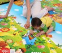 Waterproof Baby Play Mat