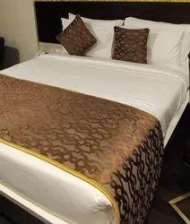 Hotel Bed Linen Set