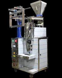 Whole Bean Coffee Packing Machine