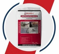 Bondit RDH (Rapid Dry Hardening Repair Mortor)