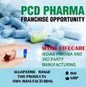 PCD Pharma Franchise In Fatehpur