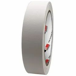 Waterproof Cotton Cloth Adhesive Tapes