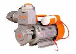 5-10 m 1 HP Self Priming Pump, For Domestic