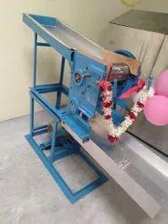 Food Processing Equipments