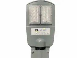 90 W LED Street Light
