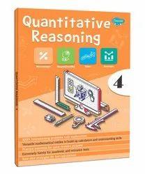 Class 4 Modern Approach To Quantitative Reasoning