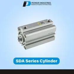 SDA Series Cylinder