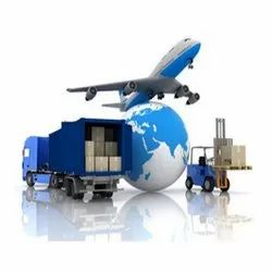 UK ED Drop Shipping Services