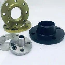 Carbon Steel A105 Sorf Flange