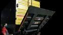 Hydraulic Tail Lift (Tailgate)