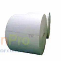 PLA Coated Chromo Paper
