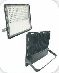 100 W LED Flood Light