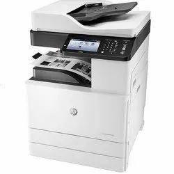 Canon imageRUNNER 2600 A3 Monochrome Laser Multifunctional Printer