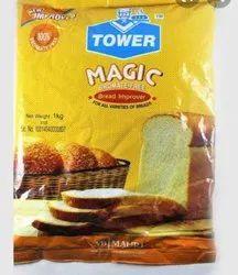 Bread Improvers Powder