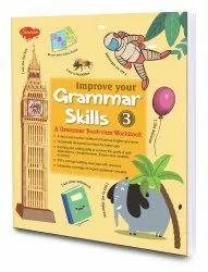 3 A Improve Your Grammar Skills