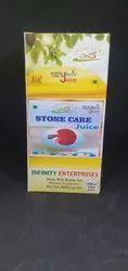 Herbal Store Care Juice