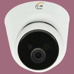 3 Mp Indoor Dome Camera - Iv-Da1w-Ip3-Poe