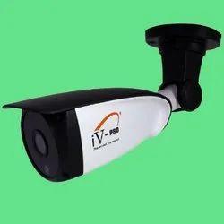 3 Megapixel Outdoor Bullet Camera -Iv-Ca4w-Ip3-Poe