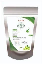 Amla Powder, Packaging Size: 100 gm