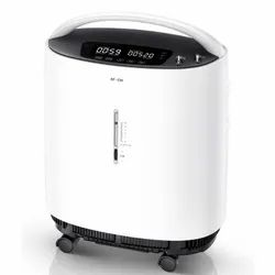 Yuwell 8F 5AW Oxygen Concentrator