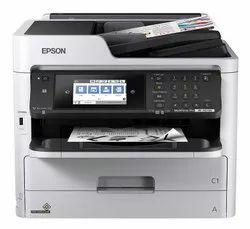 Epson WORKFORCE PRO WF-M5799