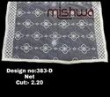 Ladies Designer Net Dupatta