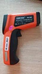 Kusam Meco Infrared Thermometer Irl-1100