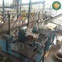 Groundnut Oil Manufacturing Plant