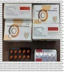 Ivermectin Tablets