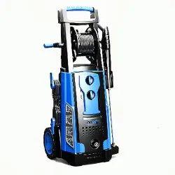 High Pressure Washer Italian Grade With Heavy Duty Pump