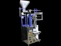 Cereal Products Packing Machine