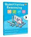 Class 5 Modern Approach To Quantitative Reasoning