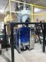 Automatic Dry Fruits Packing Machines