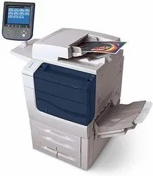 Xerox Multifunction X570 Printer, For Office, Color