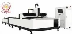 LED Bulb Printing Machine