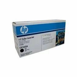 HP CE260A (B)