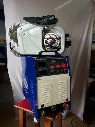 Indian Welding Inverter Mig Welding Machine