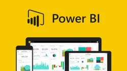 Power Bi Project Services