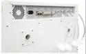 Automatic Co2 Incubator