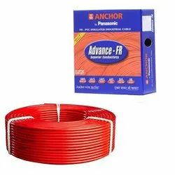 Anchor Advance FR Wires for House Wiring