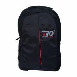 Custom Print Laptop Bags