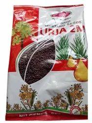 Urja 2M Hybrid Mustard Seeds