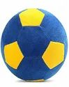 Football Toy For Kids With Attractive Colours Combination