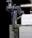 Peas & Legumes Packing Machine