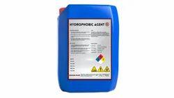 Hydrophobic Agent