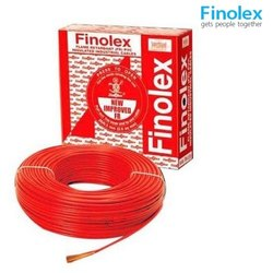 Finolex Flame Retardant (FR) Electrical Wire