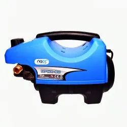 High Pressure Jet Washer Italian Grade With Induction Motor