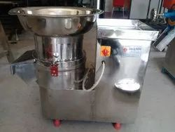 Pickle Processing Machinery