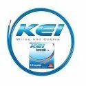 KEI Homecab FR House Wire