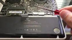 Apple MacBook Air A2337 laptop Battery (EMC 3598)